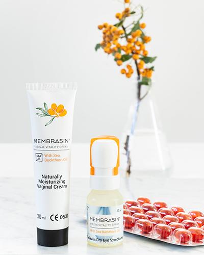 nieuweproducten-en-capsules-Membrasin