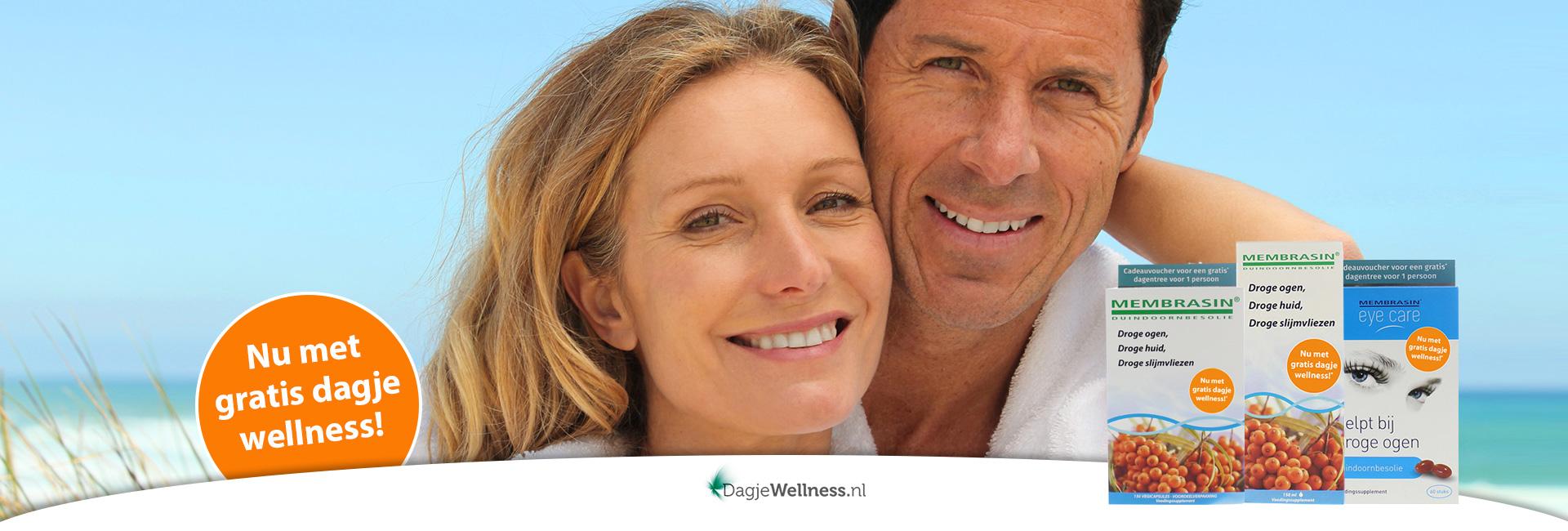 wellnessactie-Membrasin-slider2019